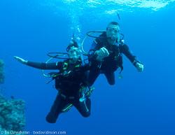 BD-090406-St-Johns-4062736-Homo-sapiens.-Linnaeus.-1758-[Diver].jpg